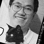 goku es un gato
