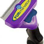 Higiene_y_salud