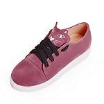 zapatillas de gato